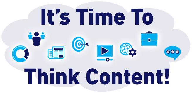 content marketing india